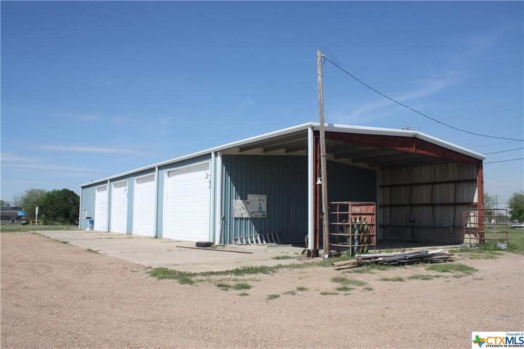 Pending | 3112 Pleasant Green Drive Victoria, TX 77901 4
