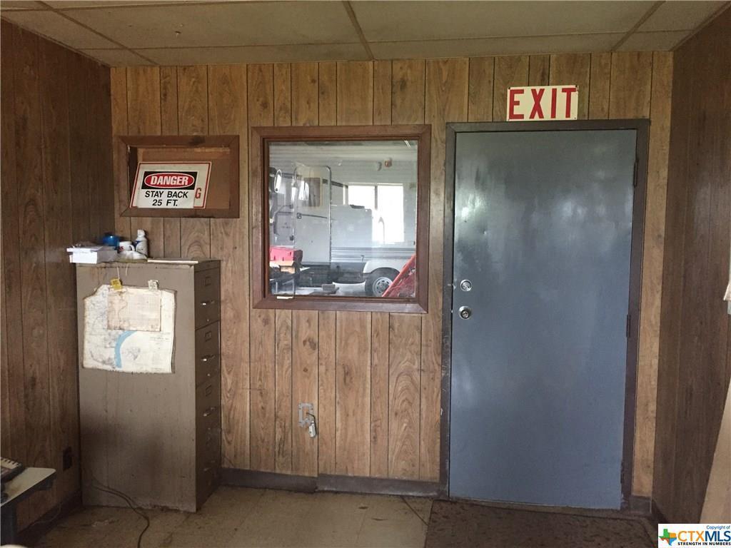 Pending | 3112 Pleasant Green Drive Victoria, TX 77901 24