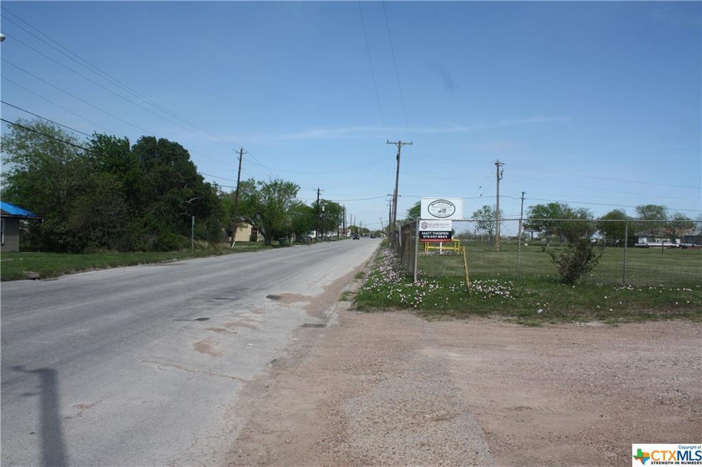Pending | 3112 Pleasant Green Drive Victoria, TX 77901 5
