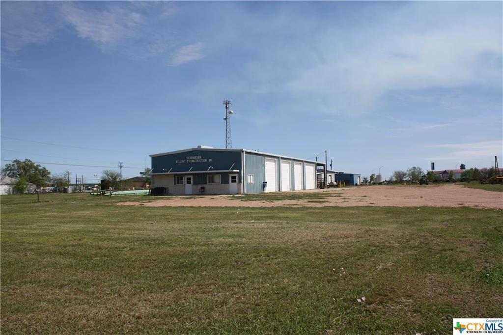 Pending | 3112 Pleasant Green Drive Victoria, TX 77901 6