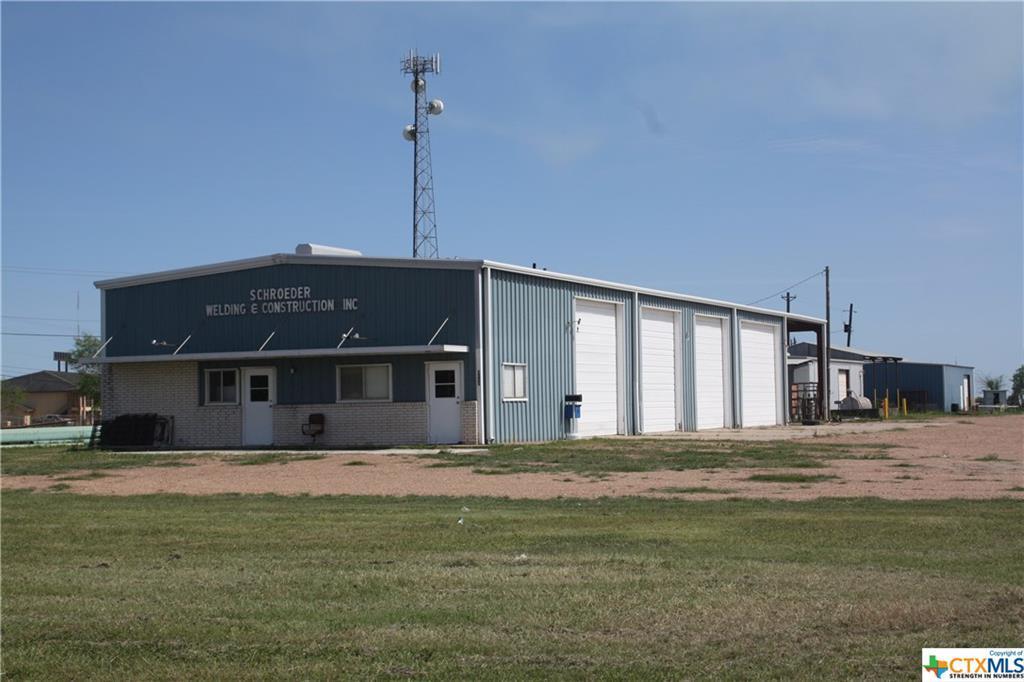 Pending | 3112 Pleasant Green Drive Victoria, TX 77901 7