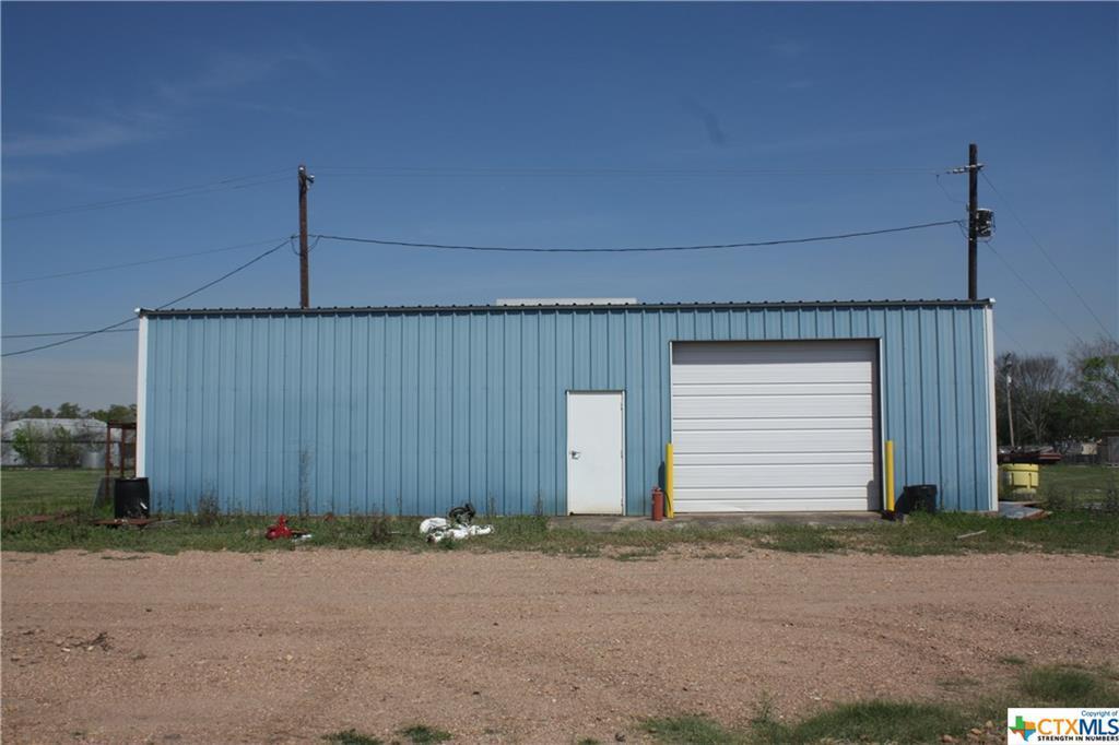 Pending | 3112 Pleasant Green Drive Victoria, TX 77901 8