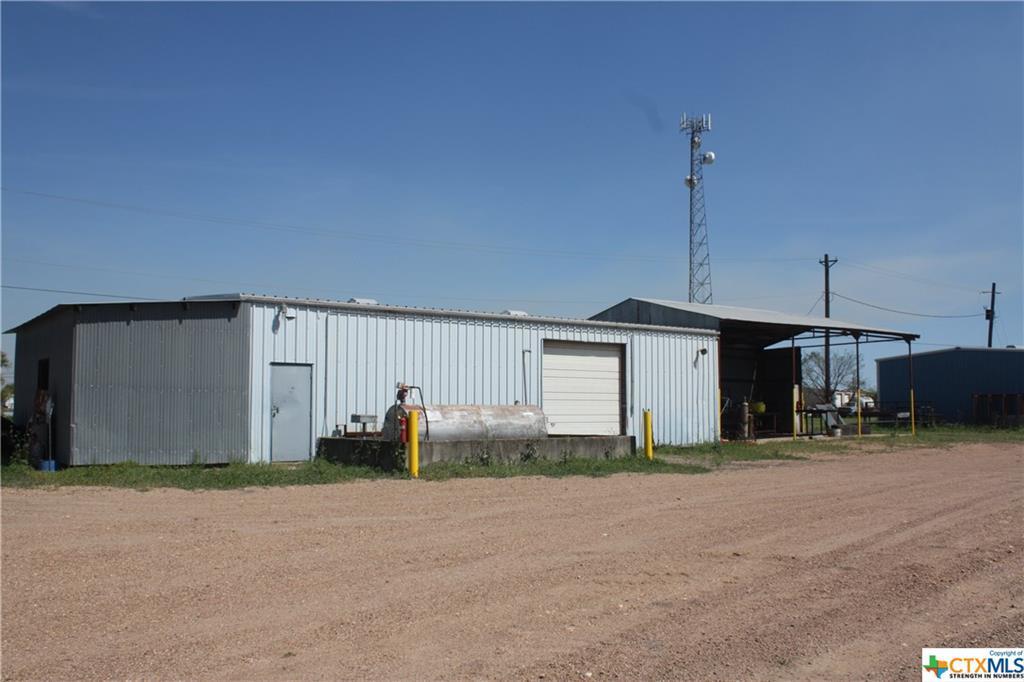 Pending | 3112 Pleasant Green Drive Victoria, TX 77901 9