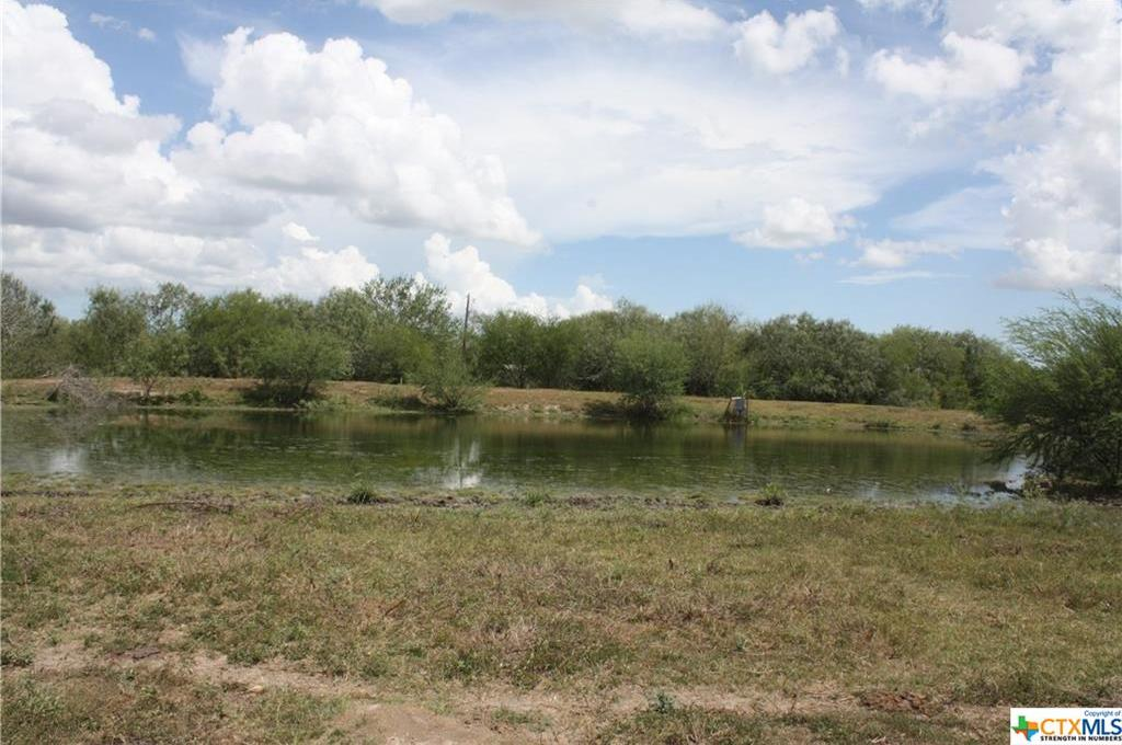 Sold Property | 0 CR 342  Beeville, TX 78102 13