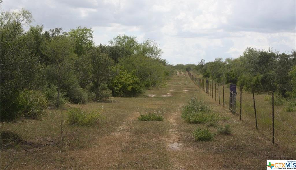 Sold Property | 0 CR 342  Beeville, TX 78102 14