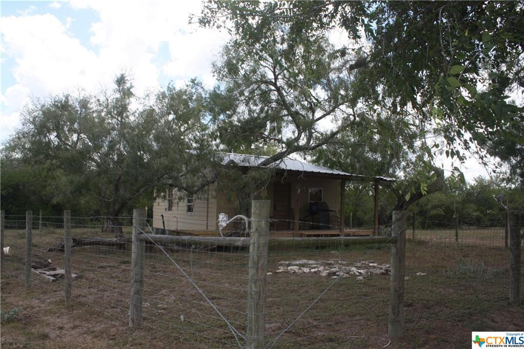 Sold Property | 0 CR 342  Beeville, TX 78102 4