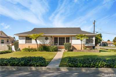 Closed | 205 S Homerest Avenue West Covina, CA 91791 1