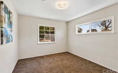 Closed | 205 S Homerest Avenue West Covina, CA 91791 12