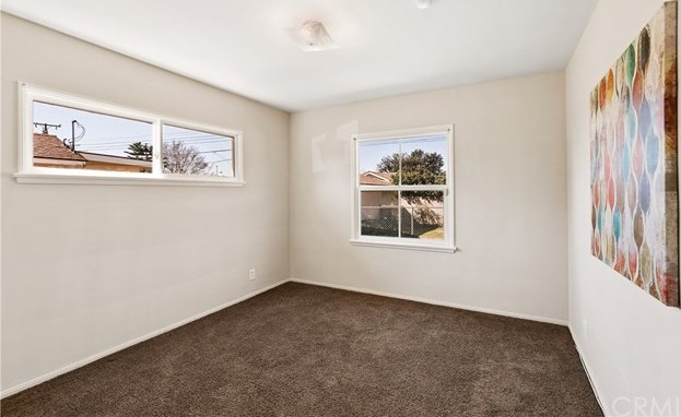 Closed | 205 S Homerest Avenue West Covina, CA 91791 14