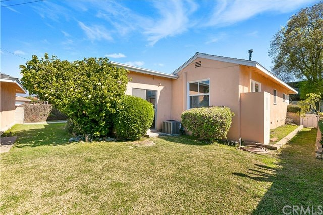 Closed | 205 S Homerest Avenue West Covina, CA 91791 16