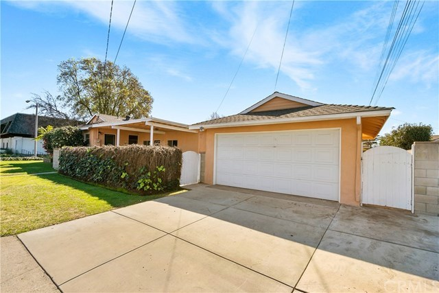 Closed | 205 S Homerest Avenue West Covina, CA 91791 17