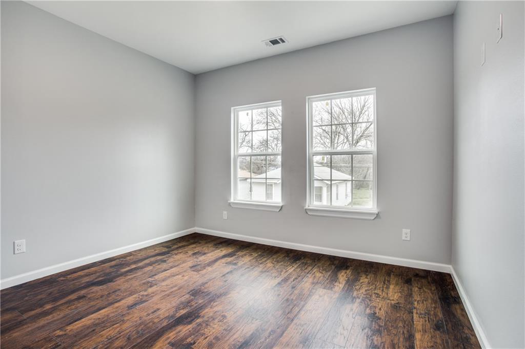 Sold Property | 2819 Sutton Street Dallas, TX 75210 11