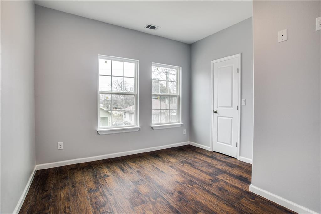 Sold Property | 2819 Sutton Street Dallas, TX 75210 14