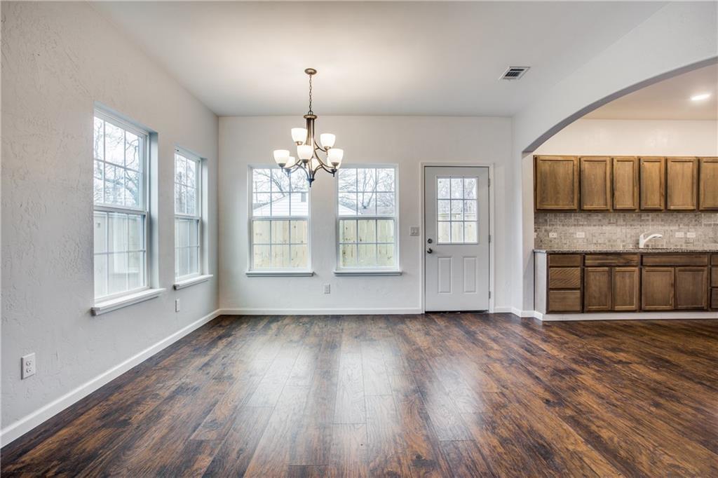 Sold Property | 2819 Sutton Street Dallas, TX 75210 5