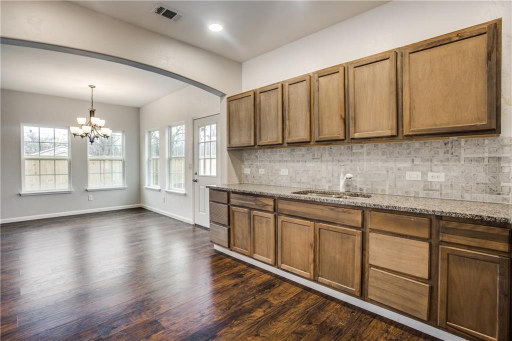 Sold Property | 2819 Sutton Street Dallas, TX 75210 6