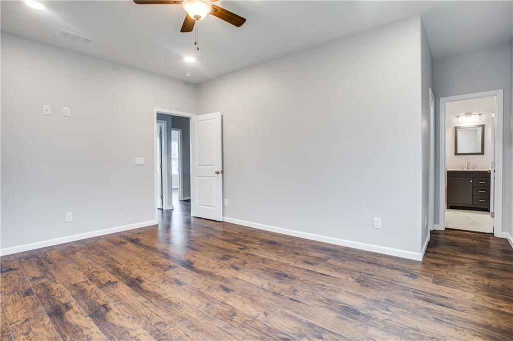 Sold Property | 2819 Sutton Street Dallas, TX 75210 7