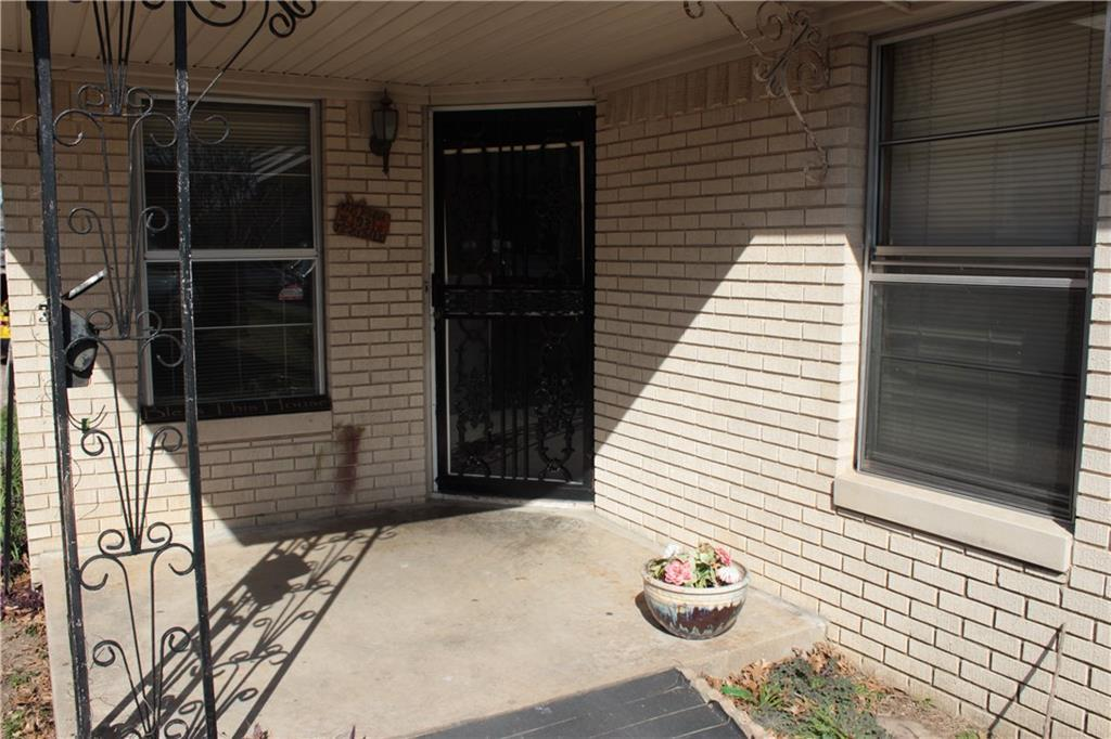 Sold Property | 1931 Ferndale Avenue Dallas, Texas 75224 0