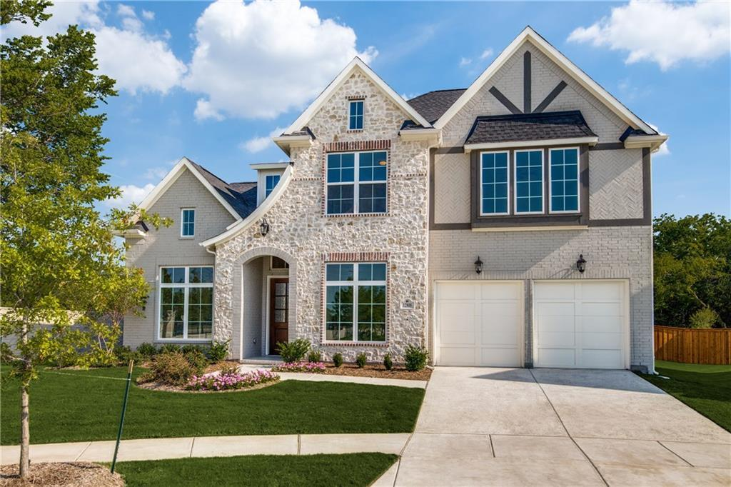 Sold Property | 12808 Tuscany  Frisco, TX 75035 0