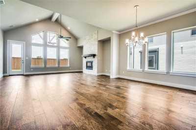 Sold Property | 8091 Piedmont  Frisco, Texas 75035 1