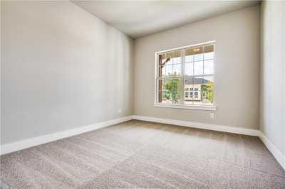 Sold Property | 8091 Piedmont  Frisco, Texas 75035 10