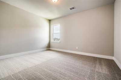 Sold Property | 8091 Piedmont  Frisco, Texas 75035 13