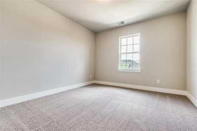 Sold Property | 8091 Piedmont  Frisco, Texas 75035 14
