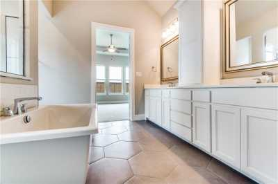 Sold Property | 8091 Piedmont  Frisco, Texas 75035 16