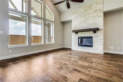 Sold Property | 8091 Piedmont  Frisco, Texas 75035 3