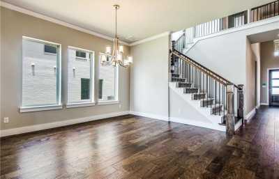 Sold Property | 8091 Piedmont  Frisco, Texas 75035 4