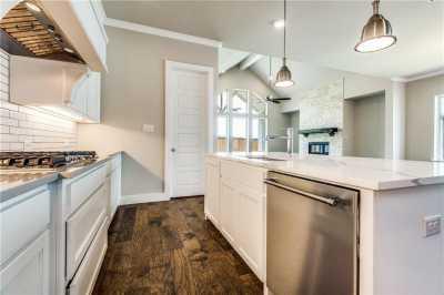 Sold Property | 8091 Piedmont  Frisco, Texas 75035 5