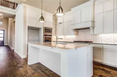 Sold Property | 8091 Piedmont  Frisco, Texas 75035 7