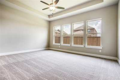 Sold Property | 8091 Piedmont  Frisco, Texas 75035 9