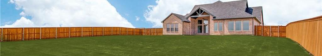 Sold Property | 217 Wimberley  Haslet, TX 76052 19