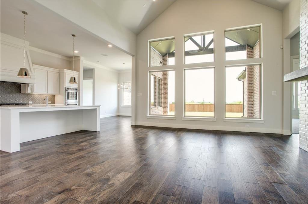 Sold Property | 217 Wimberley  Haslet, TX 76052 3