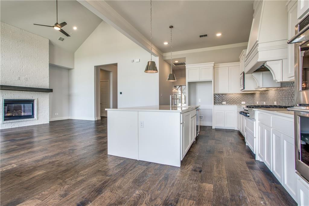 Sold Property | 217 Wimberley  Haslet, TX 76052 5