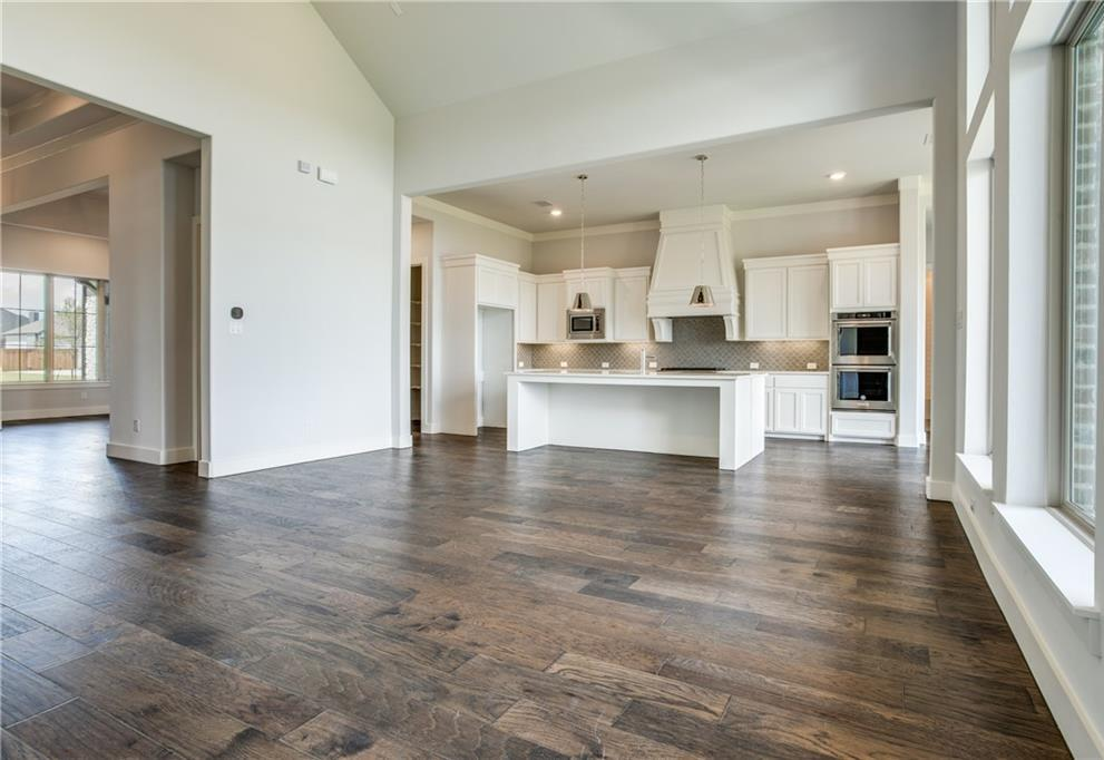 Sold Property | 217 Wimberley  Haslet, TX 76052 7