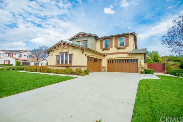 Closed | 14389 Bethany Avenue Chino, CA 91710 3
