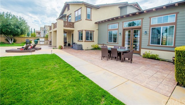 Closed | 14389 Bethany Avenue Chino, CA 91710 51