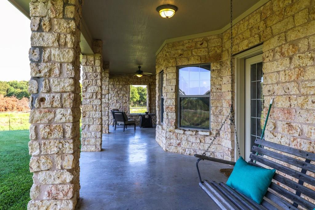 Sold Property | 9652 Highway 171  Grandview, Texas 76050 20