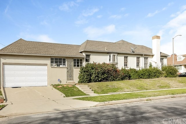 Closed | 6295 Mosley Avenue Los Angeles, CA 90056 36