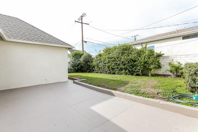 Closed | 6295 Mosley Avenue Los Angeles, CA 90056 40