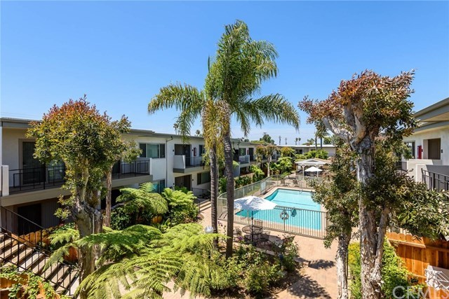 Closed | 3450 Emerald Street Torrance, CA 90503 5