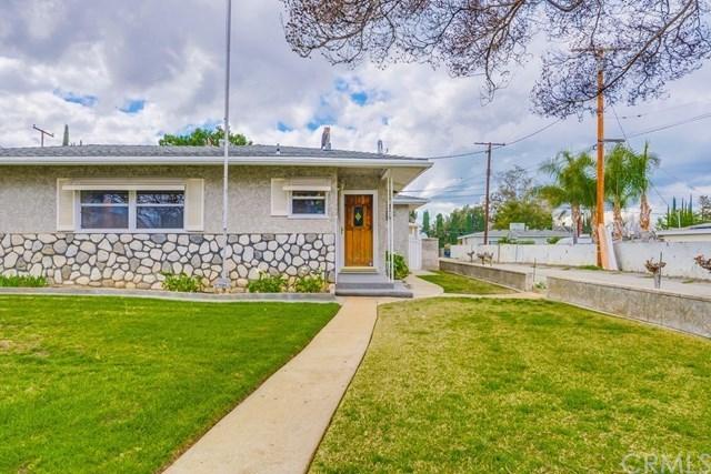 122 Hastings Street Redlands, CA 92373 | 122 Hastings Street Redlands, CA 92373 0