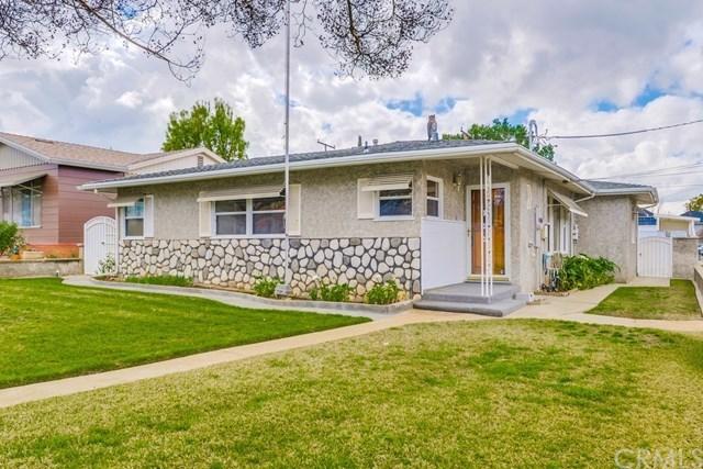 122 Hastings Street Redlands, CA 92373 | 122 Hastings Street Redlands, CA 92373 3