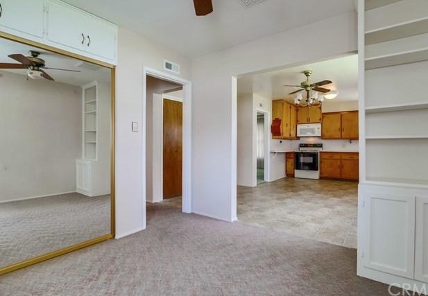 122 Hastings Street Redlands, CA 92373 | 122 Hastings Street Redlands, CA 92373 18