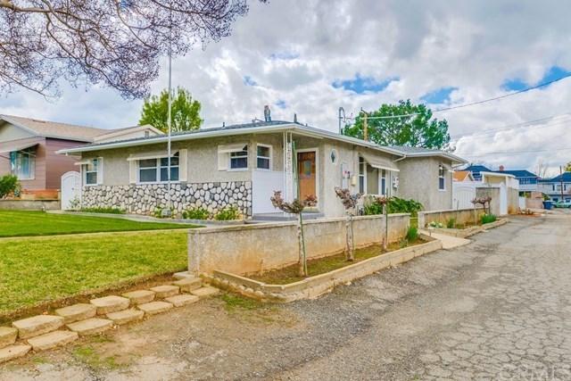 122 Hastings Street Redlands, CA 92373 | 122 Hastings Street Redlands, CA 92373 4