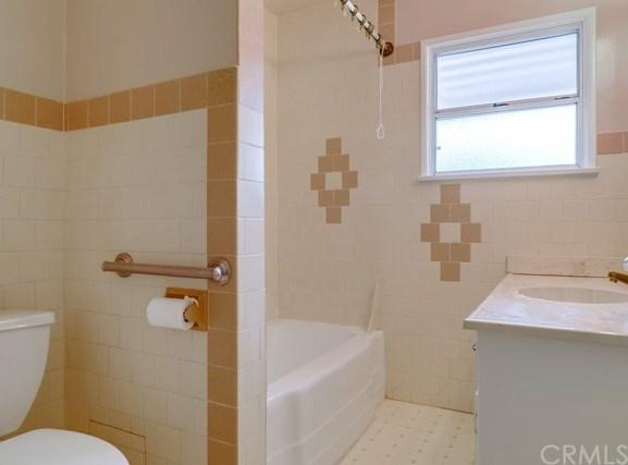 122 Hastings Street Redlands, CA 92373 | 122 Hastings Street Redlands, CA 92373 26