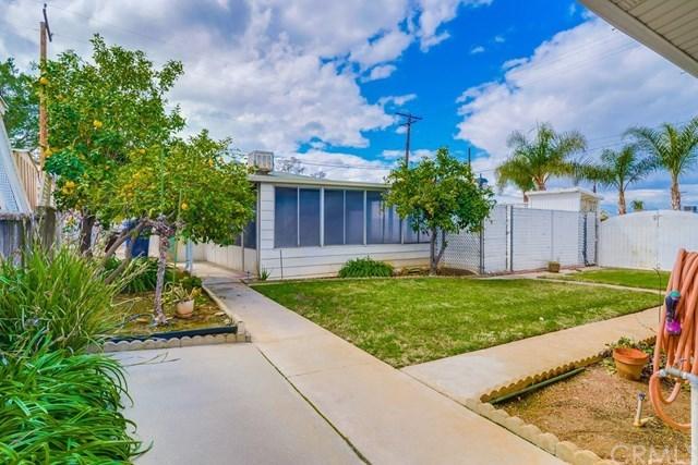 122 Hastings Street Redlands, CA 92373 | 122 Hastings Street Redlands, CA 92373 28