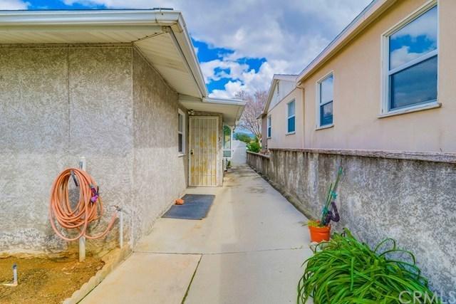 122 Hastings Street Redlands, CA 92373 | 122 Hastings Street Redlands, CA 92373 29