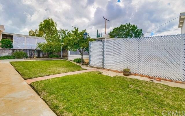 122 Hastings Street Redlands, CA 92373 | 122 Hastings Street Redlands, CA 92373 31